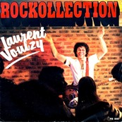 Nostalgie-LAURENT VOULZY-ROCKOLLECTION