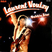 Nostalgie-LAURENT VOULZY-BUBBLE STAR