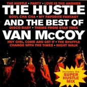 Nostalgie-VAN MC COY-THE HUSTLE
