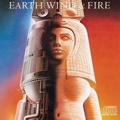 Nostalgie-EARTH WIND & FIRE-LET'S GROOVE