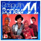 Nostalgie-BONEY M-RASPUTIN