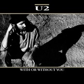 Nostalgie-U2-WITH OR WITHOUT YOU