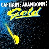 Nostalgie-GOLD-CAPITAINE ABANDONNE