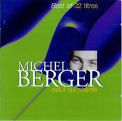 Nostalgie-MICHEL BERGER-DIEGO LIBRE DANS SA TETE