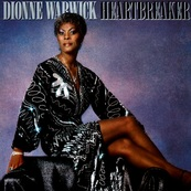 Nostalgie-DIONNE WARWICK-HEARTBREAKER