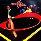 Nostalgie-RAY PARKER JR-TIME TO PLAY