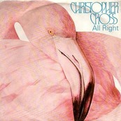Nostalgie-CHRISTOPHER CROSS-ALL RIGHT
