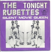 Nostalgie-THE RUBETTES-TONIGHT
