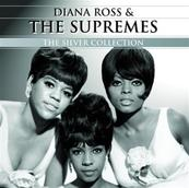 Nostalgie-DIANA ROSS-WHERE DID OUR LOVE GO