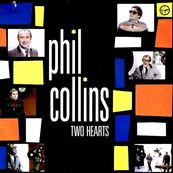Nostalgie-PHIL COLLINS-TWO HEARTS