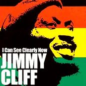 Nostalgie-JIMMY CLIFF-I CAN SEE CLEARLY NOW
