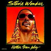 Nostalgie-STEVIE WONDER-MASTER BLASTER
