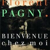 Nostalgie-FLORENT PAGNY-BIENVENUE CHEZ MOI