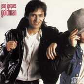 Nostalgie-JEAN JACQUES GOLDMAN-ELLE ATTEND
