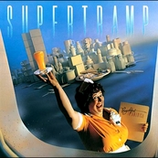 Nostalgie-SUPERTRAMP-GOODBYE STRANGER