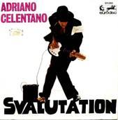 Nostalgie-ADRIANO CELENTANO-SVALUTATION