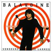 Nostalgie-DANIEL BALAVOINE-VIVRE OU SURVIVRE