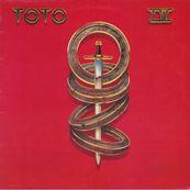 Nostalgie-TOTO-AFRICA C