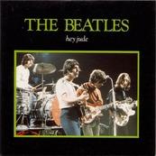 Nostalgie-THE BEATLES-HEY JUDE