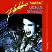 Nostalgie-MICHAEL SEMBELLO/BOF FLAS-MANIAC