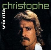 Nostalgie-CHRISTOPHE-SENORITA