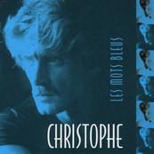 Nostalgie-CHRISTOPHE-LES MOTS BLEUS