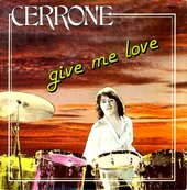 Nostalgie-CERRONE-GIVE ME LOVE