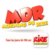 Rire & Chansons-MARCEAU REFAIT L INFO-Le 01 07 15