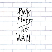 Rire & Chansons-PINK FLOYD-Another Brick In The Wall