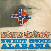 Rire & Chansons-LYNYRD SKYNYRD-Sweet home alabama