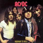 Rire & Chansons-AC/DC-Highway to hell