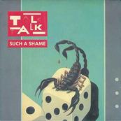 Rire & Chansons-TALK TALK-Such A Shame
