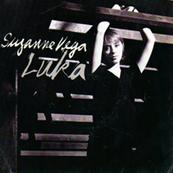 Rire & Chansons-SUZANNE VEGA-Luka