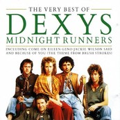Rire & Chansons-DEXY'S MIDNIGHT RUNNERS-Come On Eilen