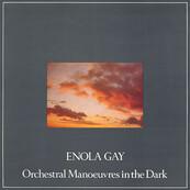 Rire & Chansons-O.M.D.-Enola Gay