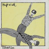 Rire & Chansons-SOFT CELL-Tainted Love