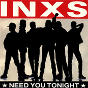 Rire & Chansons-INXS-Need you tonight