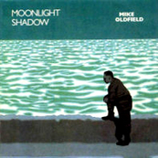 Rire & Chansons-MIKE OLDFIELD-Moonlight Shadow