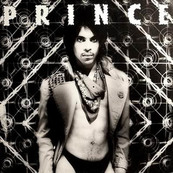 Rire & Chansons-PRINCE-Kiss