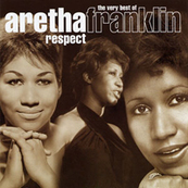 Rire & Chansons-ARETHA FRANKLIN-Respect