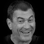 Rire & Chansons-JEAN-MARIE BIGARD-Hommage a Robert Lamoureux