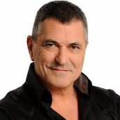 Rire & Chansons-JEAN MARIE BIGARD-Le sommeil paradoxal