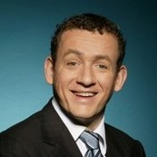 Rire & Chansons-DANY BOON-Le conjoint
