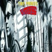 Rire & Chansons-SPIN DOCTORS-2 Princes