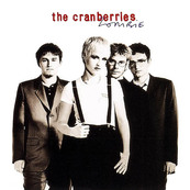 Rire & Chansons-THE CRANBERRIES-Zombie