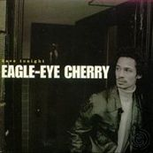 Rire & Chansons-EAGLE-EYE CHERRY-Save tonight