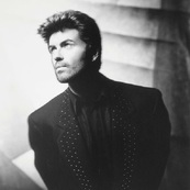 Rire & Chansons-GEORGE MICHAEL-freedom
