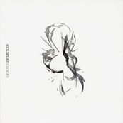 Rire & Chansons-COLDPLAY-Clocks