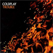 Rire & Chansons-COLDPLAY-Trouble