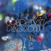 Rire & Chansons-COLDPLAY-Paradise